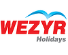 Wezyr Holidays Coral Travel